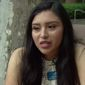 Western Washington University has reportedly rescinded Ana Ramirez's election to the Student Board of Directors because of her immigration status. (KING 5)