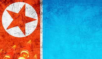 North Korea's nuclear threat: Assessment, global responses and solutions