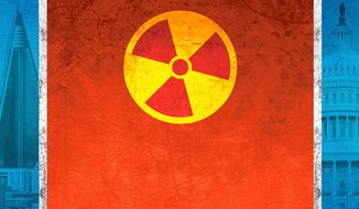 North Korea: Strategies to Resolve the Nuclear Threat