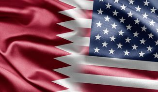 Qatar: What Makes America's Great Ally Special