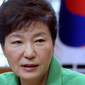 Special report on the Korean-American alliance