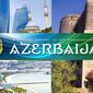 Azerbaijan: Feel the Diversity - A Special Report