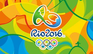 Latest news and medal count from the 2016 Rio Olympics