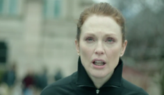 Still Alice trailer