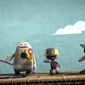 ZADZOOKS VIDEO GAME GIFT GUIDE: LittleBigPlanet 3 trailer