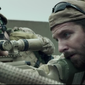 American Sniper - Official Trailer