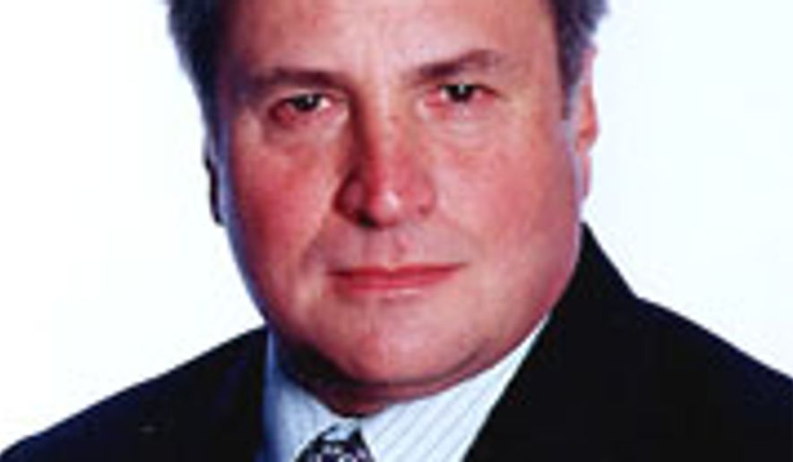 adviser dick morris Clinton