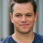 Matt Damon (Associated Press)
