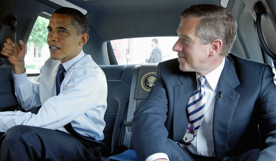 nbc universal