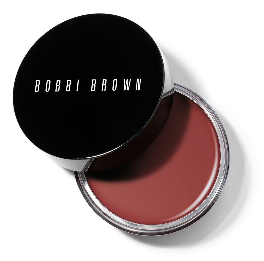 ** FILE ** This 2007 file photo shows a sample of Bobbi Brown Cosmetics, which are not tested on animals, according to its website. European Union leaders finally banned the sale of all cosmetics that rely on animal testing during development. (AP Photo/Bobbi Brown Cosmetics)