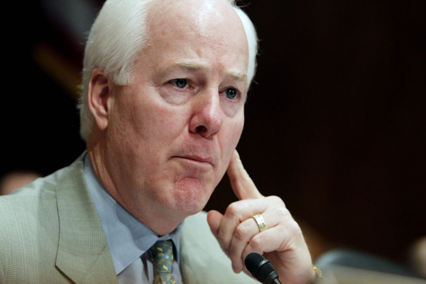 ASSOCIATED PRESS PHOTOGRAPHS