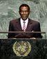 GUINEA.jpg