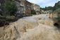 France Deadly Floods_Wats-2.jpg
