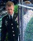 APTOPIX_Obama_McCry.jpg
