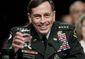 Petraeus_Afghanista#6.jpg