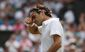 Britain Wimbledon Ten_Thir-1.jpg