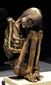 mummies_1739
