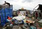 typhoon_3016