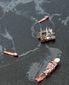 oil_085.jpg