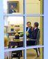 Britain_Obama_LON81.jpg