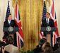 Obama_US_Britain_WH#2.jpg