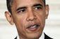 Obama_DCSA103.jpg