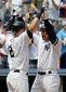 APTOPIX_Blue_Jays_Yankees_Baseball.sff.jpg