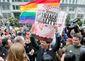 Gay_Marriage_Trial_#10.jpg