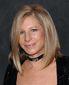 People_Barbra_Streisand.sff.jpg