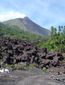 Indonesia Volcano Eru_Thir.jpg