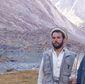 Afghanistan Civilian _Bone.jpg