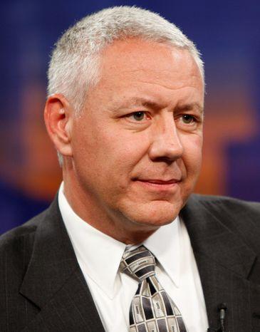Ken Buck