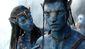 Film_Avatar_Re-release.sff.jpg