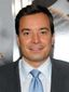 People_Jimmy_Fallon.sff.jpg