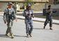 Iraq US Troops_Lea.jpg