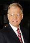 TV_Letterman_View.sff.jpg