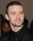 Timberlake_Concert_Fraud.sff.jpg