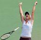 Melanie_Oudin_Tennis.sff.jpg