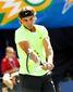 US_Open_Tennis_Arthur_Ashe_Kids_Day.sff.jpg