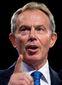 Britain_Blair_s_Book.sff.jpg