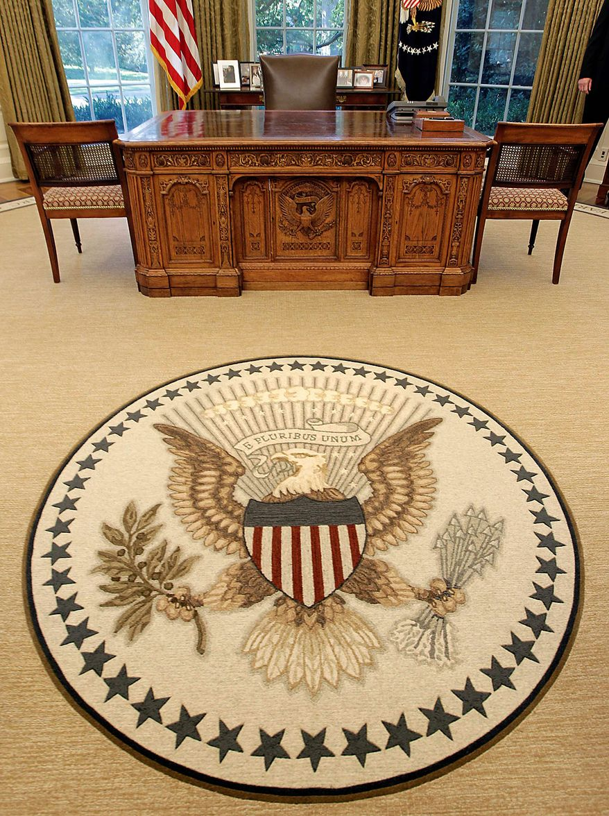 recreating oval office. Oval Office Decor. Fine To Decor Recreating