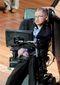 Britain_Hawking.sff.jpg