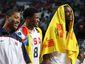 Turkey_USA_Angola_Basketball_Worlds.sff.jpg