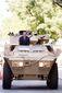 Colbert_Iraq_Taping.sff.jpg