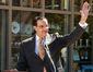 Gray Fenty DC Mayor#2.jpg