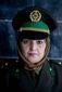 afghan_6353