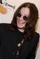 Mideast_Israel_Ozzy_Osbourne.sff.jpg