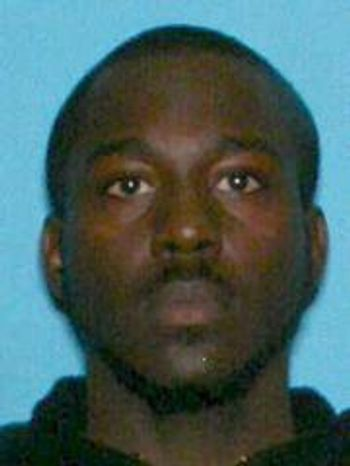Nicholas Welch was arrested on Monday, Sept. 27, 2010, in the weekend shooting at an off-campus house party that left a Seton Hall University student dead and four other people wounded. (AP Photo/East Orange, N.J., Police)