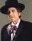 Music_Introducing_Bob_Dylan.sff.jpg