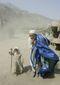 afghan_7291